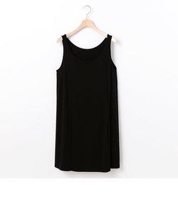 インナー用タンクトップドレス