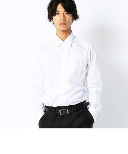 CiTラグジュアリーシャツ(コットンブロード)