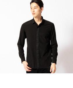 ヒートウェルディングシャツ