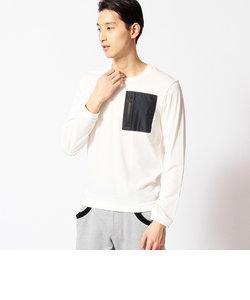 ヒートウェルディングTシャツ