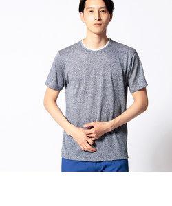 ブライト天竺Tシャツ
