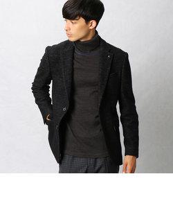リングツイードジャケット