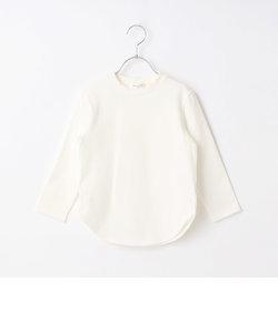 ロング長袖Tシャツ