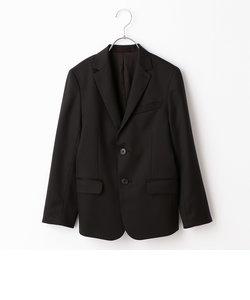 【ジュニアサイズ】ウールギャバジャケット