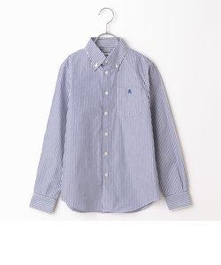【ジュニアサイズ】ロンドンストライプシャツ
