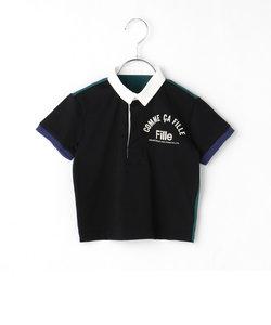 ラガーシャツ