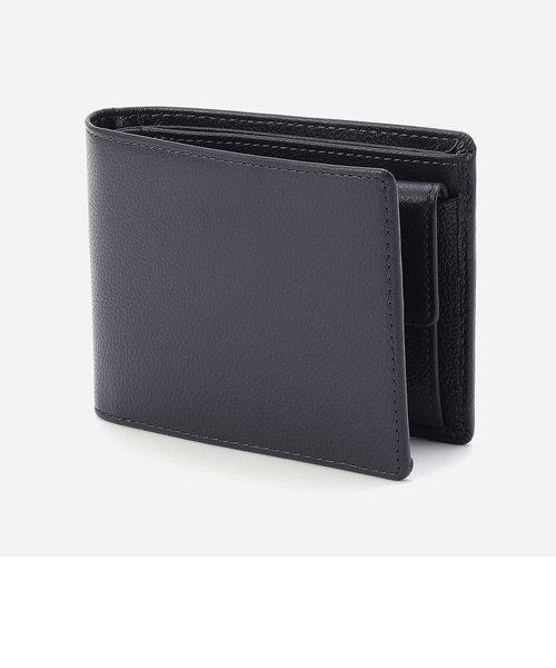 9f28cafc369e モノコムサ】シンプルな2つ折り財布   COMME CA ISM(コムサイズム)の ...