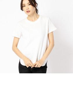 〔ONIGIRI〕 ワッフル Tシャツ