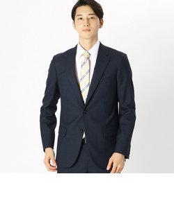 《セットアップ》 カノニコ トップトロピカル  スーツジャケット