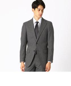 【セットアップ対応】アップルウール スーツジャケット