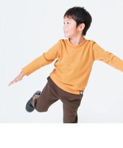 九谷焼×DICカラー クルーネックTシャツ