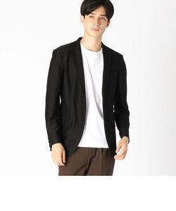 カノコ テーラードジャケット