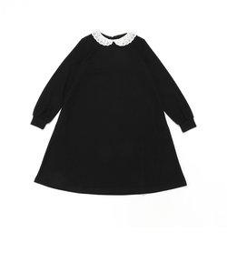 ジャカード ドレス(140-160サイズ)
