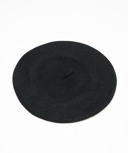 Rebecca ベレー帽