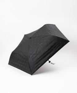 【晴雨兼用】★折りたたみ傘/シャドースター