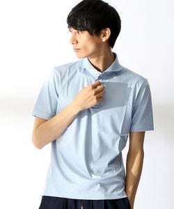 シルフィースムースポロシャツ