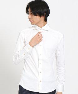 【Recency of Mine】モクロディーシャツ