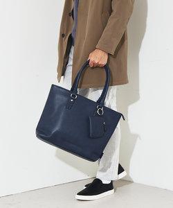 【展開店舗限定】G.D.N レザートートバッグ