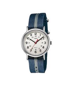 【TIMEX/タイメックス】ウィークエンダー 腕時計 T2N654