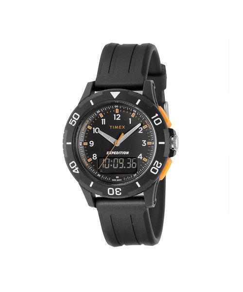 【TIMEX/タイメックス】カトマイコンボ  腕時計 TW4B16700