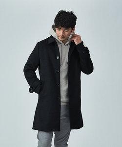 【展開店舗限定】CASTELLO11 ステンカラー コート