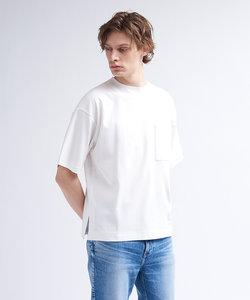 FORTUNA HOMME FHCT0009 フィッシング 半袖 Tシャツ