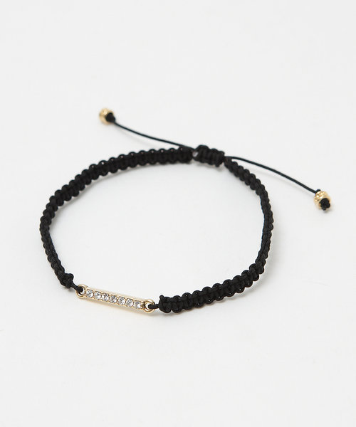 Etarnal Flat Bracelet