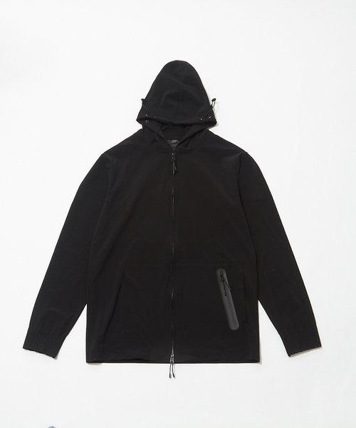 【セットアップ】チェンジポケットハイテンションジャージー