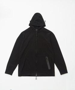 【セットアップ対応】チェンジポケットハイテンションジャージージャケット