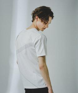ダイヤモンド Tシャツ