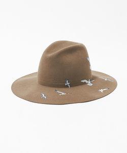 ★SUPER DUPER SEAGULL HAT
