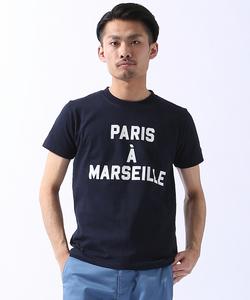 RUSSELL別注PARIS