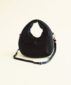 Ring Mini Bag(THE CLOUDS)