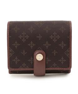 折財布(soeru)