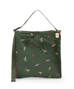 Joint Bag (WOODLANDER)