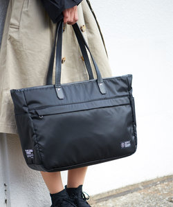 Business Tote Bag(THE SIMPLICITY)