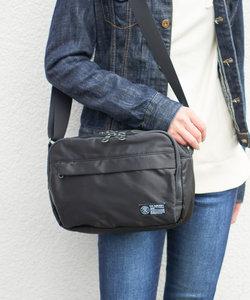 Mini Shoulder Bag(THE SIMPLICITY)