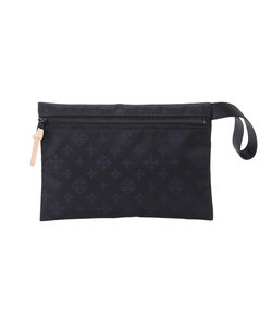 Multi Pouch【WEB LIMITED】