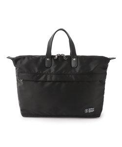 Slim Briefcase(THE SIMPLICITY)