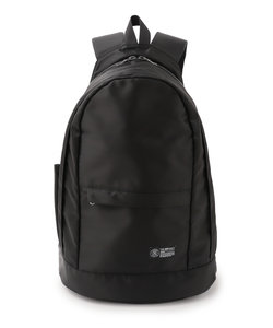 Backpack(THE SIMPLICITY)