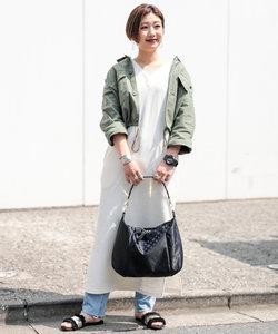 2way Shoulder Bag(Town Series)