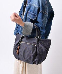 Plump Tote Bag
