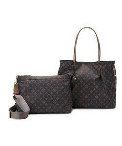 親子Bag