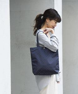 Plain Tote Bag