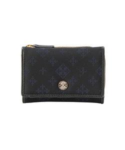 三つ折り財布(M)
