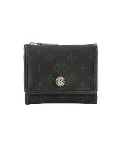 三つ折り財布(S)