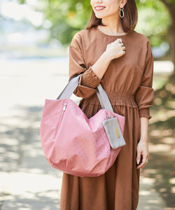 Leather Handle Bag【Archive Collection】