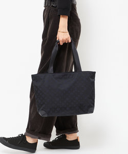 Simple Tote Bag【Archive Collection】