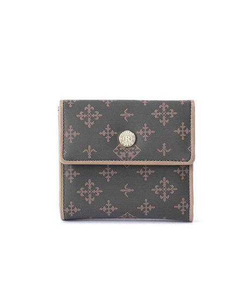 折財布(SO-304)