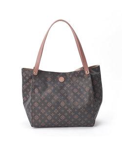 軽量たためるバッグ(CE-982)